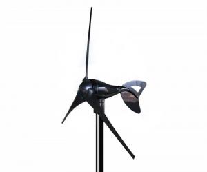 Turbina eoliana E-ACUMULATORI NEMO 20000
