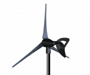Turbina eoliana E-ACUMULATORI NEMO 4001
