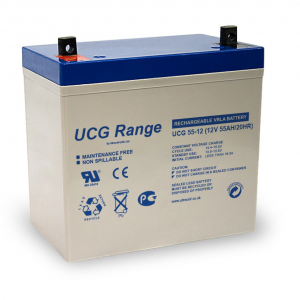 Pachet UPS Kemot Pur Sinus 1600W + Acumulator Ultracell GEL 55 Ah recomandat centrale termice2