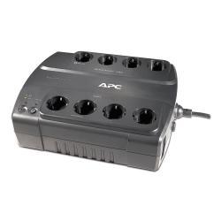 UPS APC Back-UPS ES700VA/405W Power-Saving cod BE700G-GR0