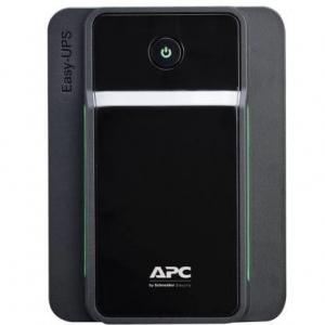 APC Easy UPS BVX 1600VA, 230V, AVR, IEC0