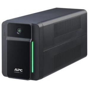 APC Easy UPS BVX 1600VA, 230V, AVR, Schuko1