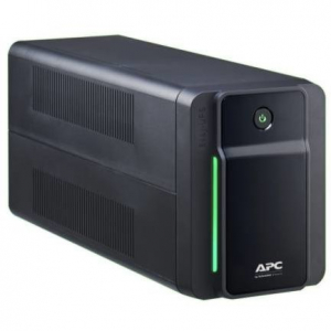 APC Easy UPS BVX 1200VA, 230V, AVR, IEC2