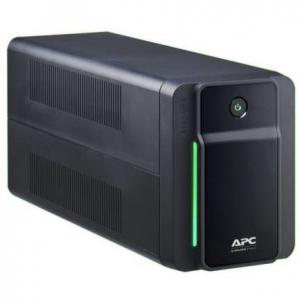 APC Easy UPS BVX 1600VA, 230V, AVR, Schuko2