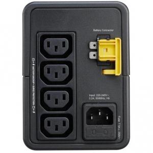 APC Easy UPS BVX 900VA, 230V, AVR, IEC3