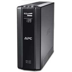 UPS APC Power-Saving Back-UPS Pro 1500/230V BR1500GI0