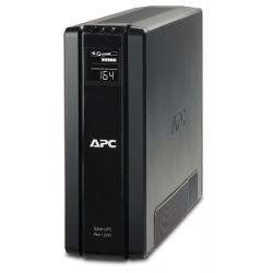 UPS APC Power-Saving Back-UPS Pro 1500/230V, Schuko BR1500G-GR0