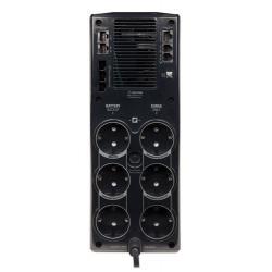 UPS APC Power-Saving Back-UPS Pro 1500/230V, Schuko BR1500G-GR1