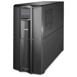 UPS APC Smart-UPS 3000VA LCD 230V SMT3000I0