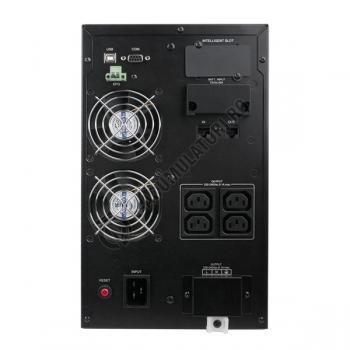 UPS Cyber Power MainStream OnLine Tower Series OLS2000E 2000VA 1600W2