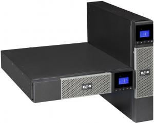 UPS Eaton 5PX 1500i RT2U Netpack 1500VA 1350W0