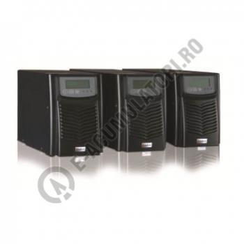 UPS Legrand Inform 3KVA Line-interactive Inf-C3000 Compact 3000VA1