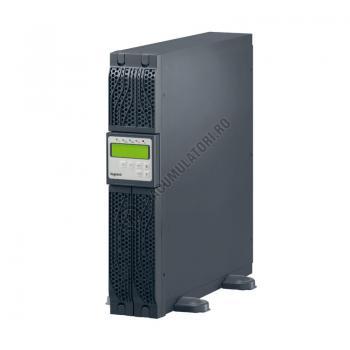 UPS LEGRAND Daker Dk On-Line 1kVA IEC Convertible 3100500