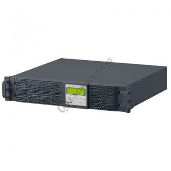 UPS LEGRAND Daker Dk On-Line 3kVA IEC Convertible 3100522