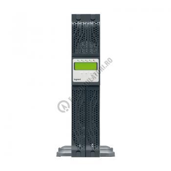 UPS LEGRAND Daker Dk On-Line 4,5kVA FARA Baterii Convertible 3100560
