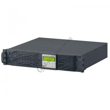 UPS LEGRAND Daker Dk On-Line 4,5kVA FARA Baterii Convertible 3100561