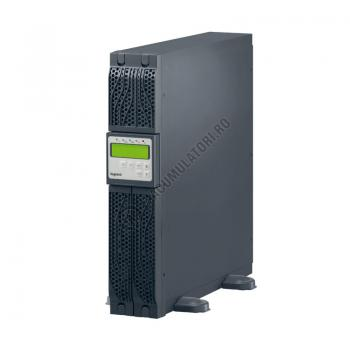 UPS LEGRAND Daker Dk On-Line 4,5kVA FARA Baterii Convertible 3100562