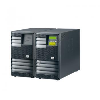UPS LEGRAND INVERTER UNIT MEGALINE 10000/2 cod 3103721