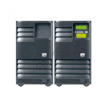 UPS LEGRAND INVERTER UNIT MEGALINE 5000/2  cod 3103602