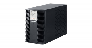 UPS Legrand Keor LP FR On-Line Doubla Conversie 2000VA 1800W 3101570