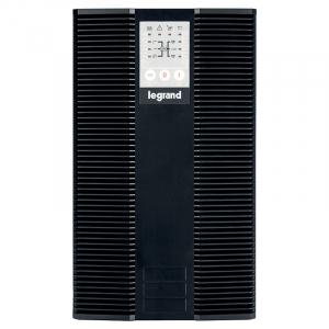 UPS Legrand Keor LP FR On-Line Doubla Conversie 3000VA 2700W 3101591