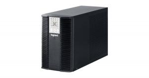 UPS Legrand Keor LP FR On-Line Doubla Conversie 3000VA 2700W 3101590
