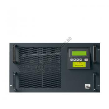 UPS LEGRAND MEGALINE 1250 RACK single-phase, double conversion VFI 3103341