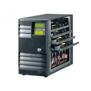 UPS LEGRAND MEGALINE 2500 fara baterii single-phase, double conversion VFI 3103532