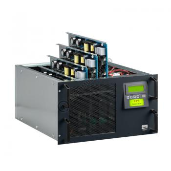 UPS LEGRAND MEGALINE 3750 RACK single-phase, double conversion VFI 3103361