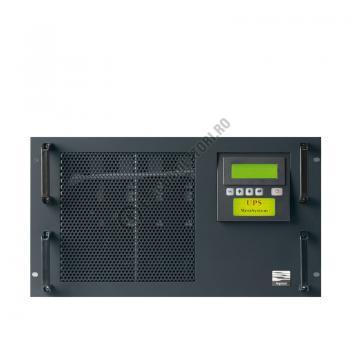 UPS LEGRAND MEGALINE 3750 RACK single-phase, double conversion VFI 3103362