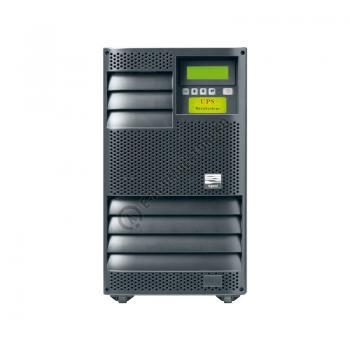 UPS LEGRAND MEGALINE 5000 fara baterii single-phase, double conversion VFI 3103571