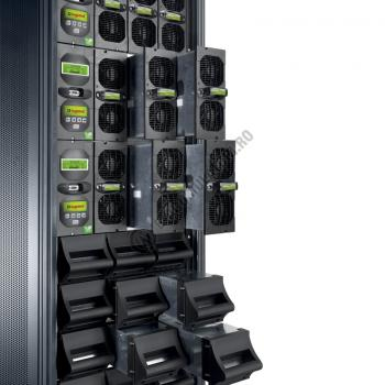 UPS online dubla conversie trifazat 20kva  Legrand Archimod 3104591