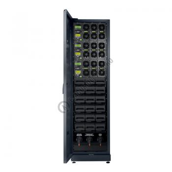 UPS online dubla conversie trifazat 20kva  Legrand Archimod 3104592