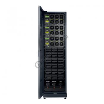 UPS online dubla conversie trifazat 40kva  Legrand Archimod 3104600
