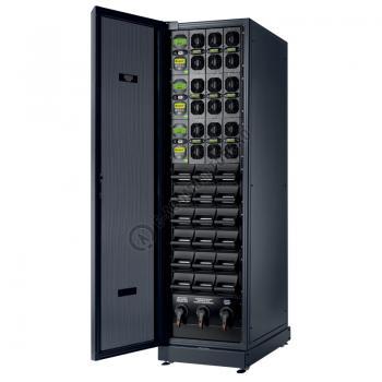 UPS online dubla conversie trifazat 40kva  Legrand Archimod 3104602