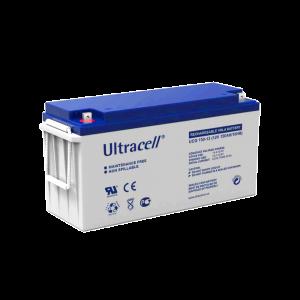 UPS pentru centrale termice Cyber Power CPS1000E 1000VA 700W cu acumulator Ultracell UCG150-121
