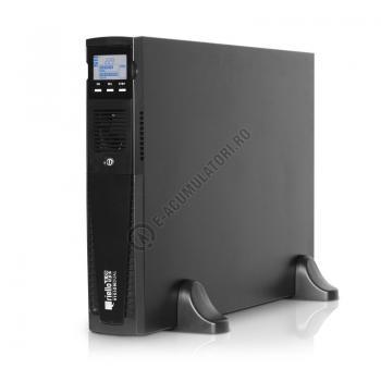 UPS Riello Vision Dual VSD 2200 Line Interactive 2200VA 1980W0