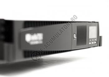 UPS Riello Vision Dual VSD 2200 Line Interactive 2200VA 1980W2