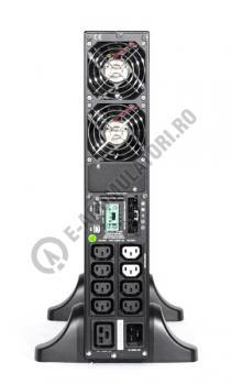 UPS Riello Vision Dual VSD 2200 Line Interactive 2200VA 1980W1