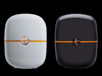 UPS Tuncmatik Digitech Pro 650VA Line-interactive,black schuko TSK15752
