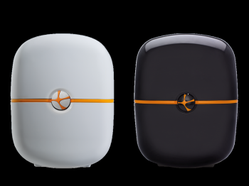 UPS Tuncmatik Digitech Pro 650VA Line-interactive,white schuko TSK15744