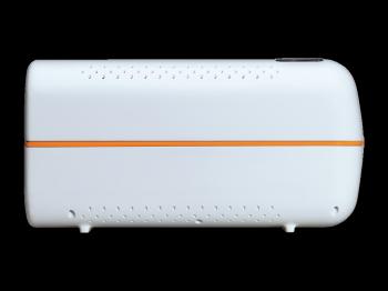 UPS Tuncmatik Digitech Pro 650VA Line-interactive,white schuko TSK15742