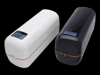 UPS Tuncmatik Digitech Pro 850VA Line-interactive,black IEC TSK17173