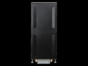 UPS Tuncmatik HI-TECHPro DSP 10 KVA Phase 3/3 TSK2901-31
