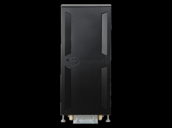 UPS Tuncmatik HI-TECHPro DSP 10 KVA Phase 3/3 TSK29011