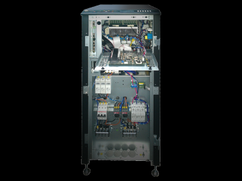 UPS Tuncmatik HI-TECHPro DSP 80 KVA Phase 3/3 TSK2540-51
