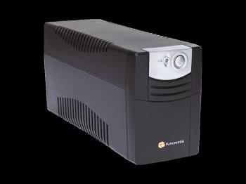 UPS Tuncmatik Lite 650VA 360W Line-interactive1