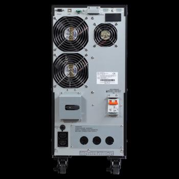 UPS Tuncmatik Newtech Pro Dsp 10 kVA/8000W Phase 1/1 TSK15402