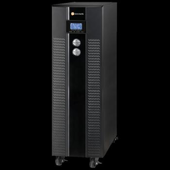 UPS Tuncmatik Newtech Pro Dsp 20 kVA/16000W Phase 3/1 TSK20kVA(40x12v26ah)0