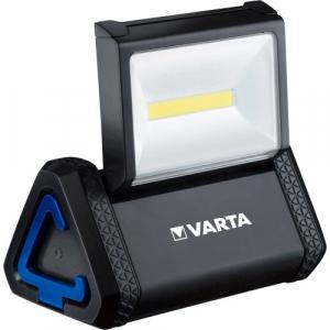 Lanterna Varta LED Work Flex Area Light 176481